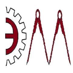 Электромаш завод